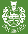 "Krajowa Liga Golfa - ""CEZAR Polish Golf Champions League"""